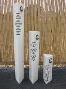 dekosäule-metall-19