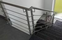 edelstahlgelaender-treppenhaus