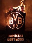 feuertonne-bvb09-borussia-bortmund