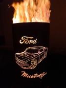 feuertonne-ford-mustang