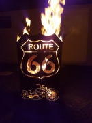 feuertonne-route66-rock