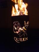 feuertonne-saenger-queen