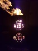 feuertonne-king-queen