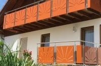 balkon-terassen-sichtschutz-orange