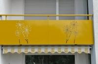 balkonverkleidung-mit-motiv