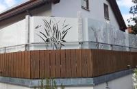 sichtschutz-balkon-individu