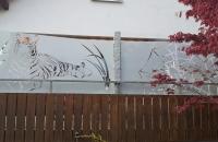 sichtschutz-balkon-metall-loewe