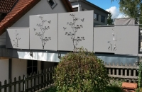 sichtschutz-balkon-metall