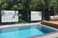 03-sichtschutz-pool