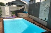 11-sichtschutz-pool-garten
