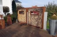 sichtschutz-terrasse-biberach