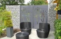 sichtschutz-terrasse-metall-1