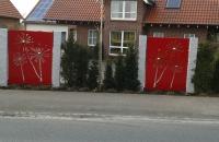 sichtschutz-rot.blumen